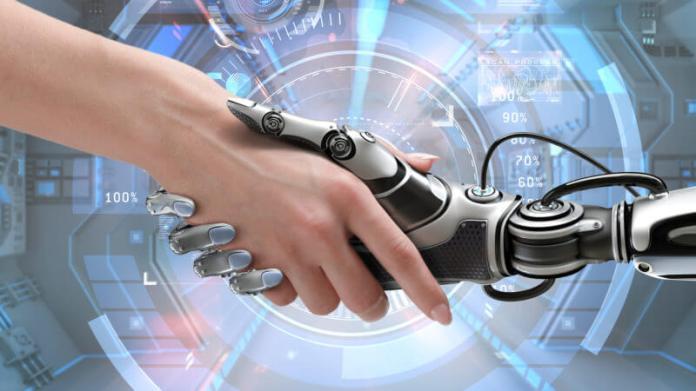 human-robot-ai-machine-ss-1920-800x450.jpg